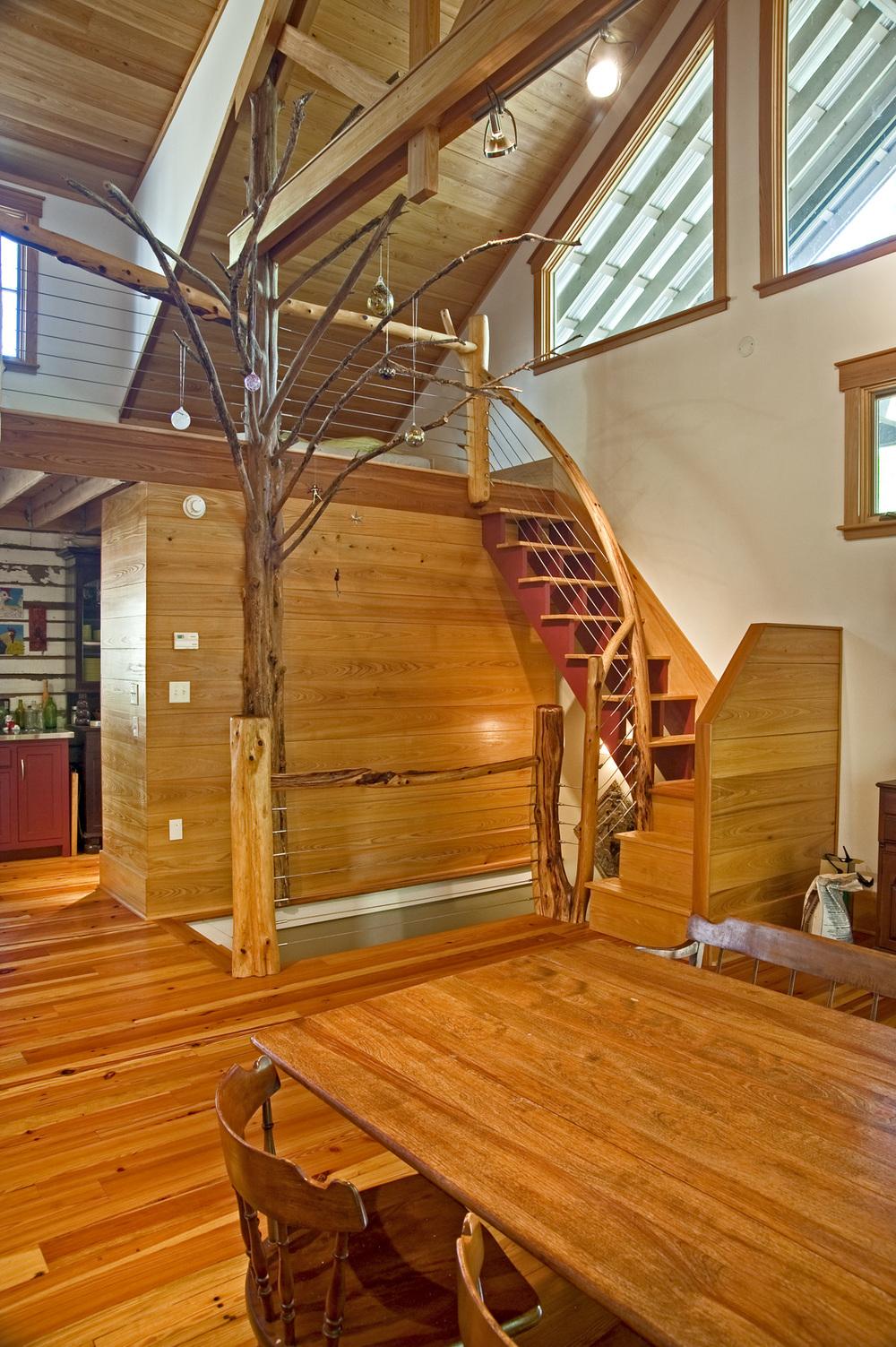 natural-wood-indoor-staircase.jpg