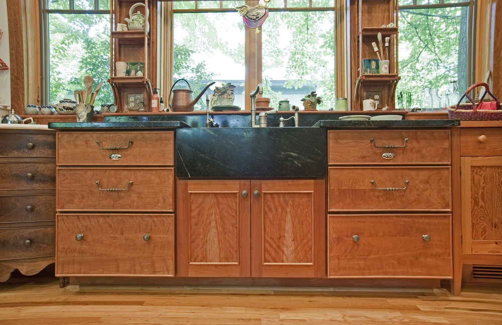 kitchen-sink-cabinets.jpg