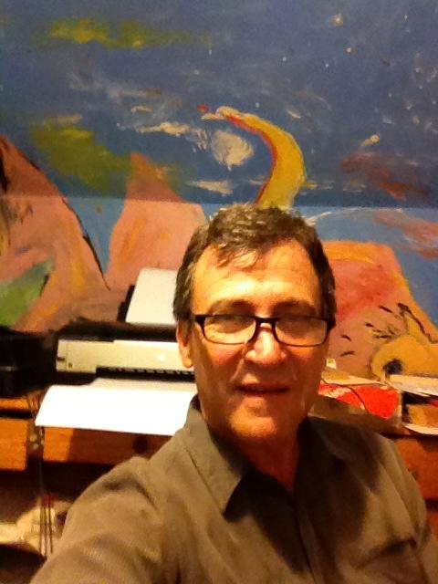 dennis-mason-in-office.JPG