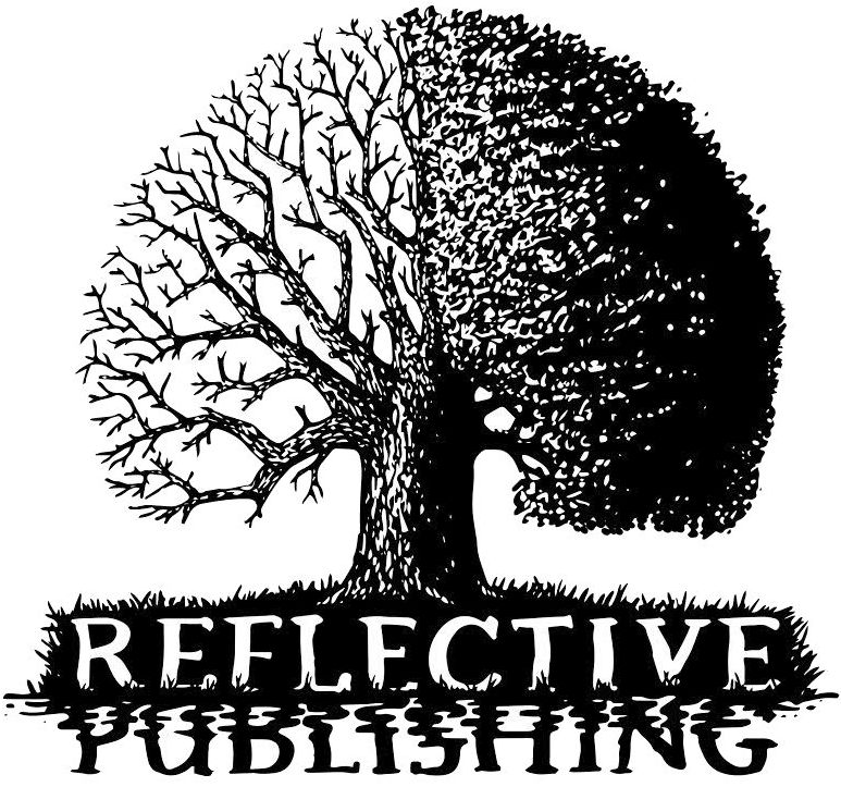 Reflective Publishing
