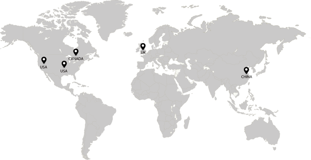 illustration-GLOBE2-.png