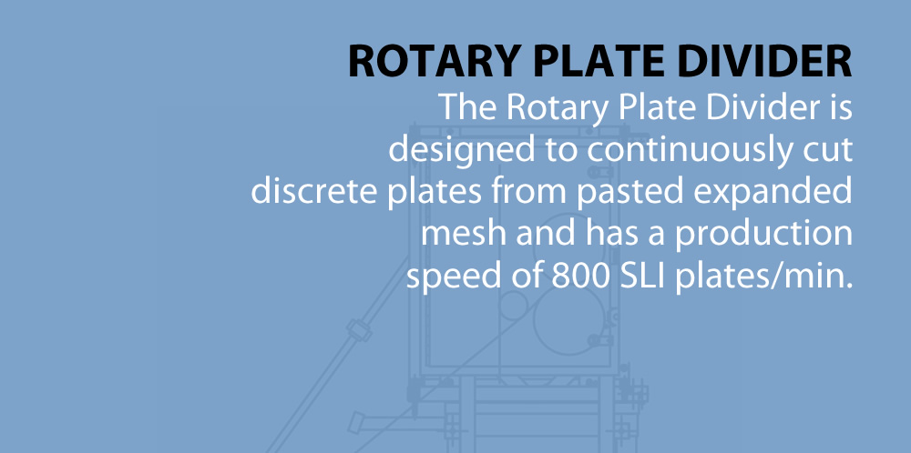 Rotary Plate Divider   -hover.jpg
