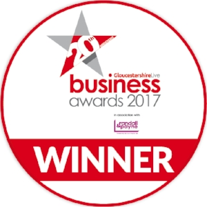 Gloucestershire Business Awards WINNER 2017.jpg