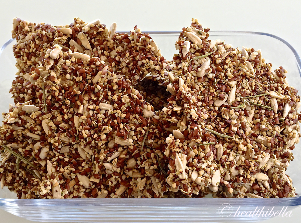 rawseedcrackers