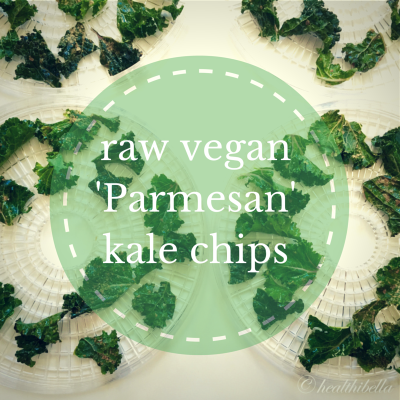 Kale Chips.png