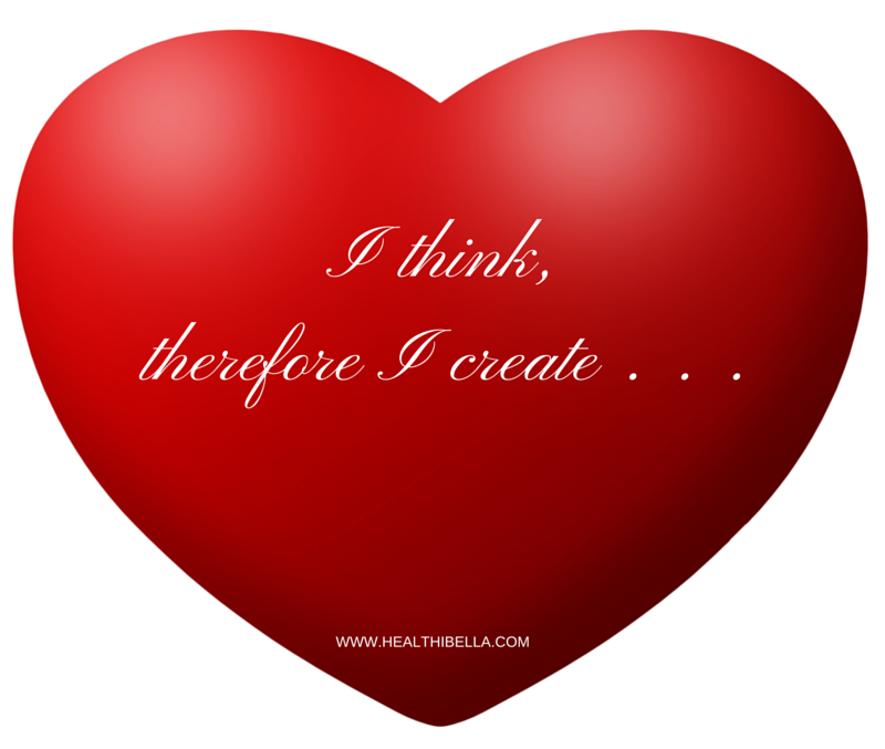 I think, therefore I create . . ..jpg