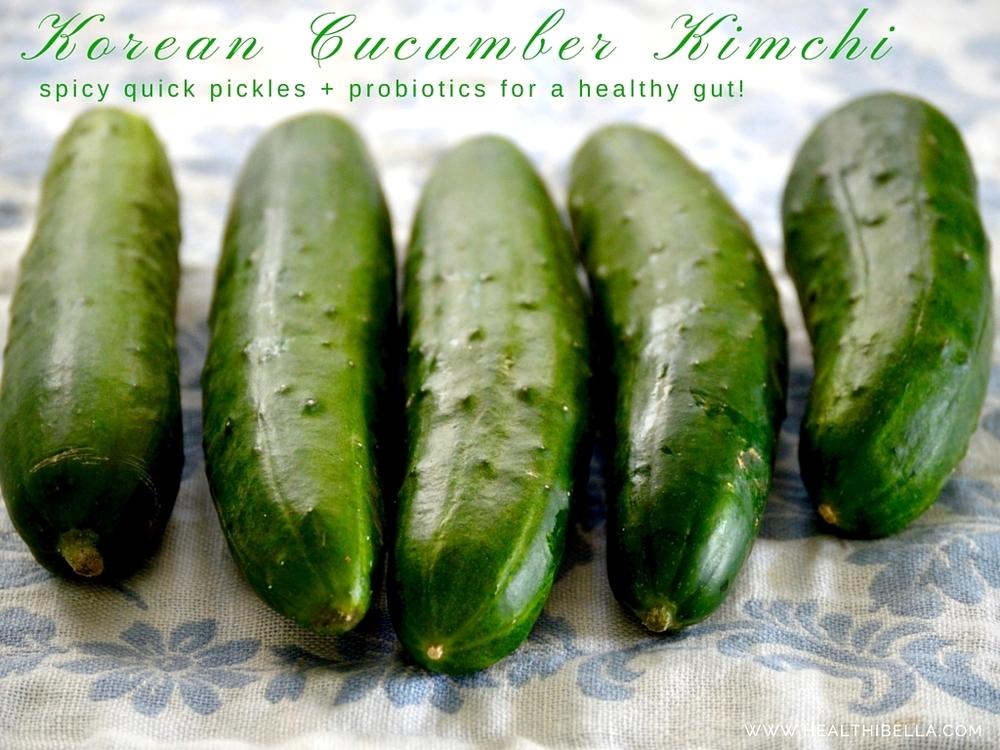 recipe: korean cucumber plant [10]