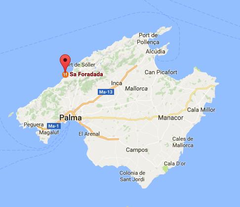 MallorcaMap.png
