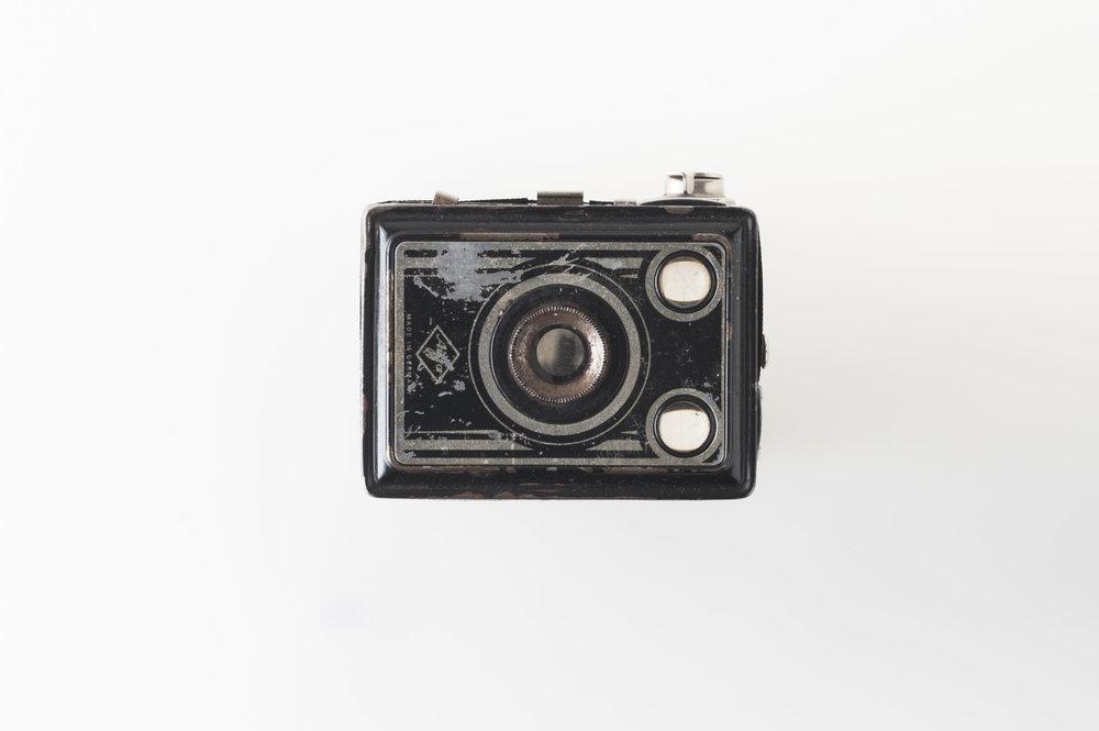 oggetti_035.JPG