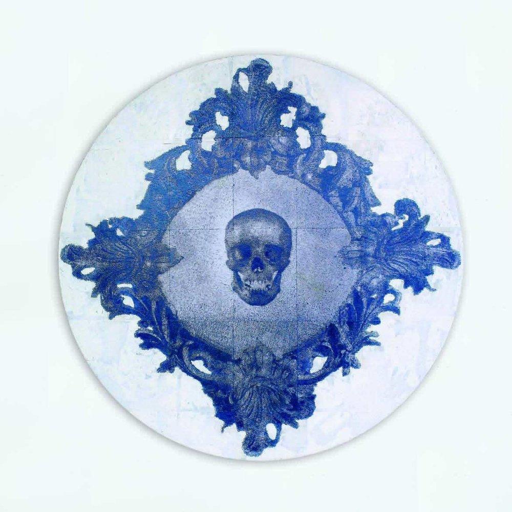 o.t.(mirror,skull).jpg