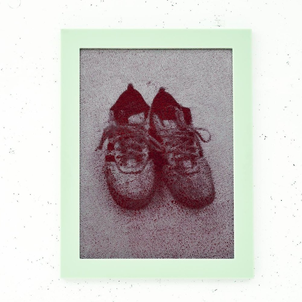 o.t.(scarpe valle pegorino)2016.jpg