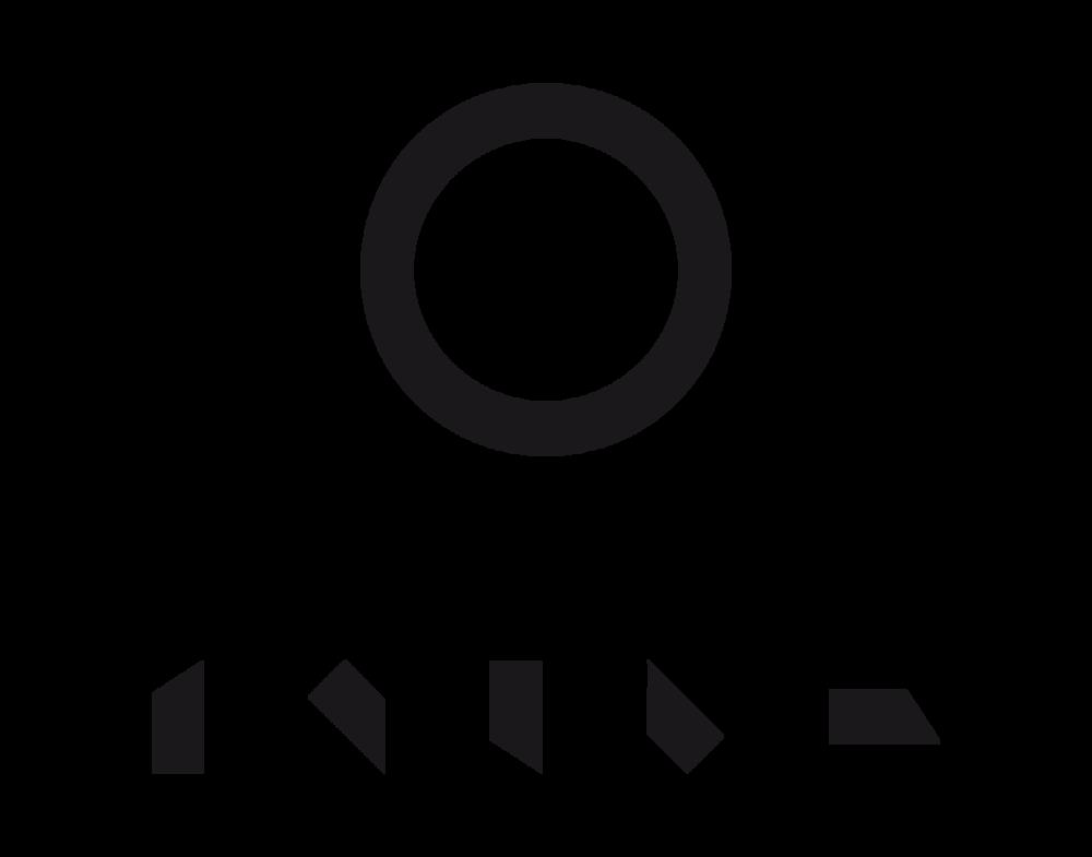 QOLLEZIONE_CERCHIO+GAMBETTE_Logo.png