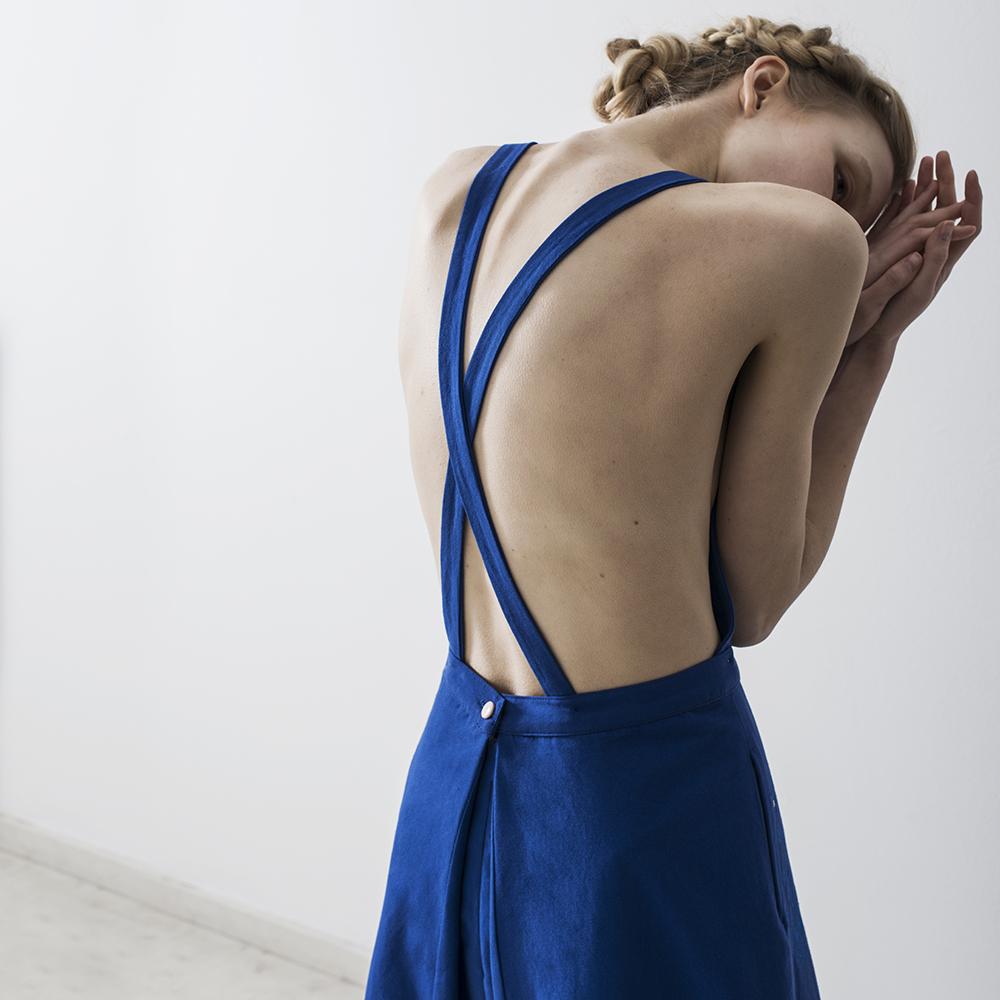qollezione_01 dress.jpg