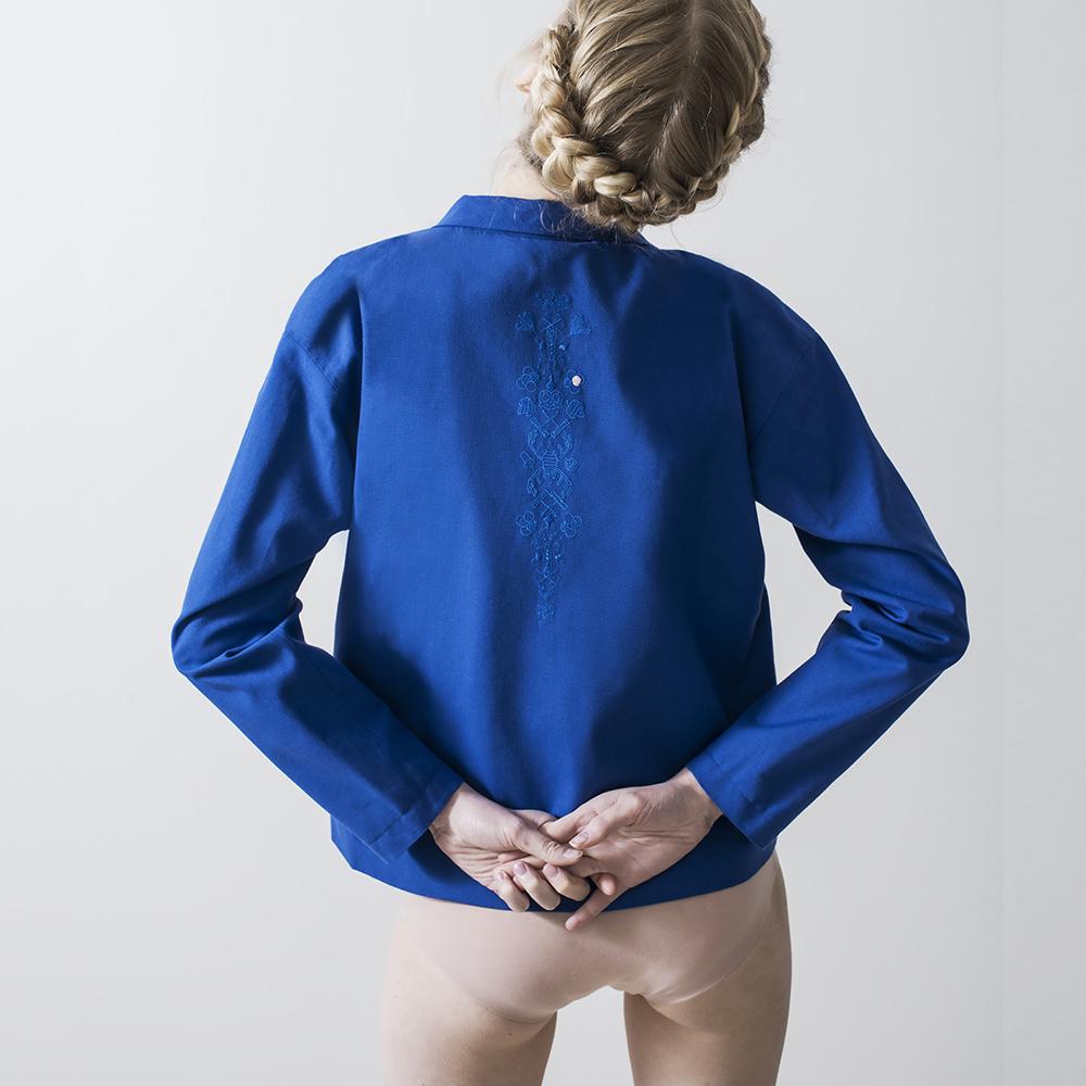 Qollezione_01 jacket 2