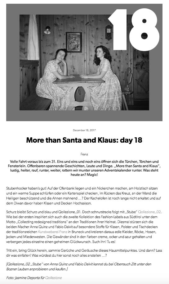 franzmagazine.com  - 18.12.2017