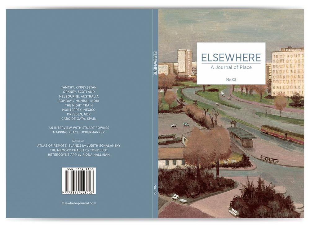 Elsewhere_Cover_No02.jpg