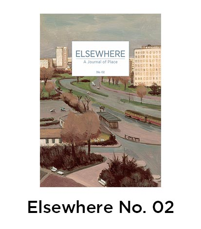 _Elsewhere_No02.jpg