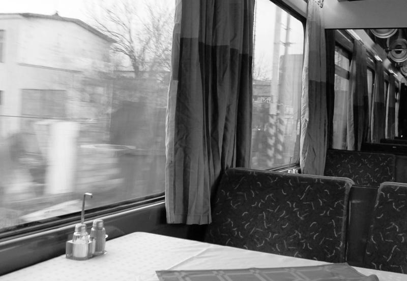 RailBlog3.jpg
