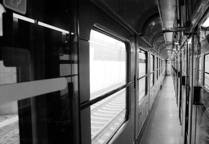 RailBlog1.jpg