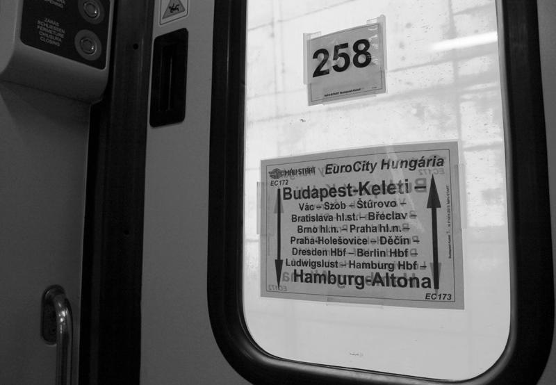 RailBlog4.jpg