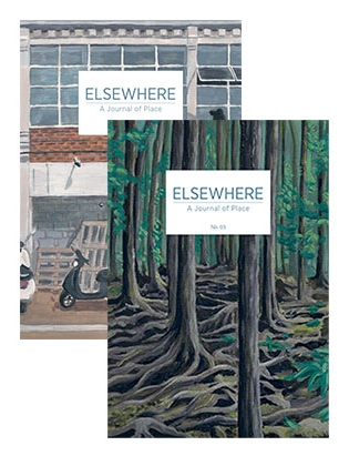 _Elsewhere_No03+04.jpg