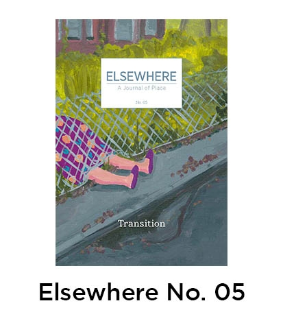 Elsewhere_No05.jpg