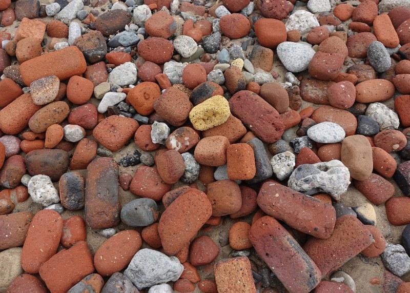 Chris_Bricks_2.jpg