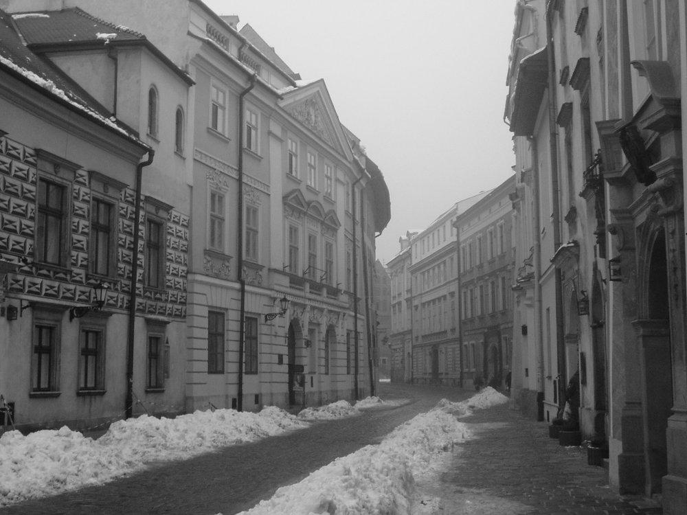 Krakow_Scraton.jpg