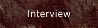 categories_20190325_B_interview.jpg