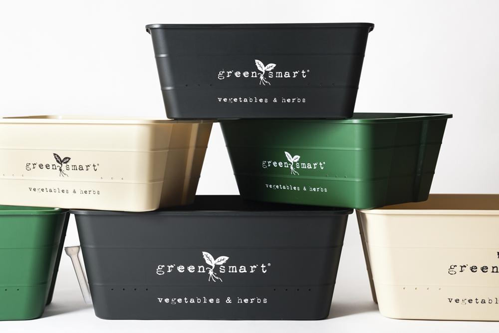 GreenSmart-3.jpg