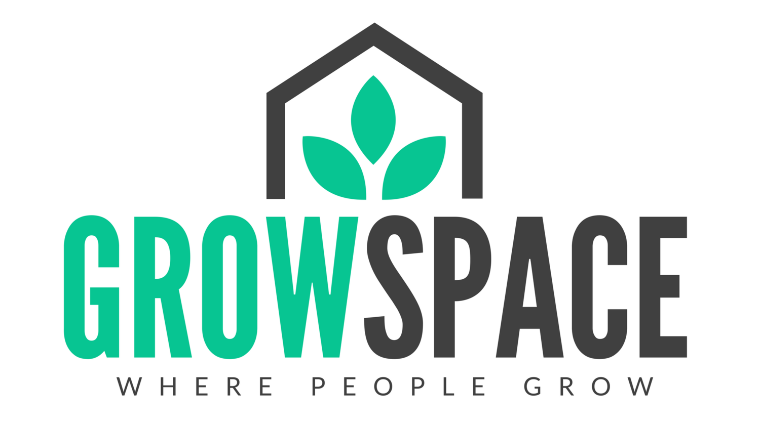 GrowSPACE
