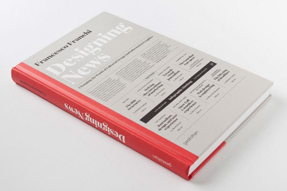 Designing_news.png