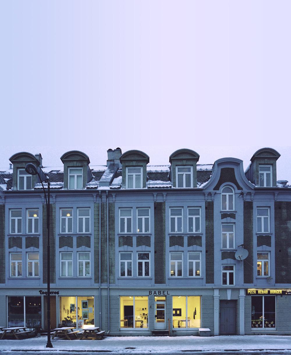 Fasade_vinter19.jpg