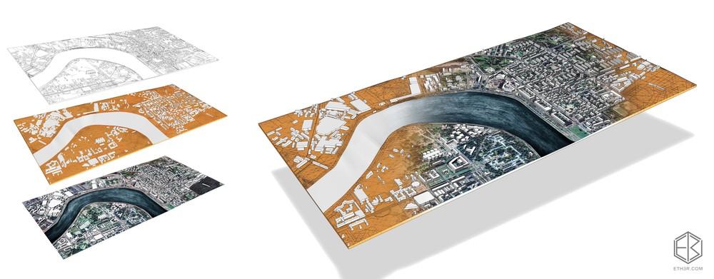 Aerial site 1 copy.jpg