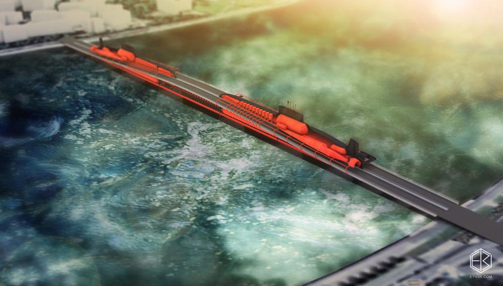 S.bridge Aerial.jpg