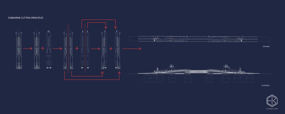 sub cut diagram [Converted].jpg