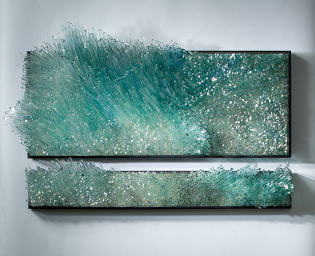 Glass-Sculptures-Inspired-by-Wind-and-Water-5.jpg