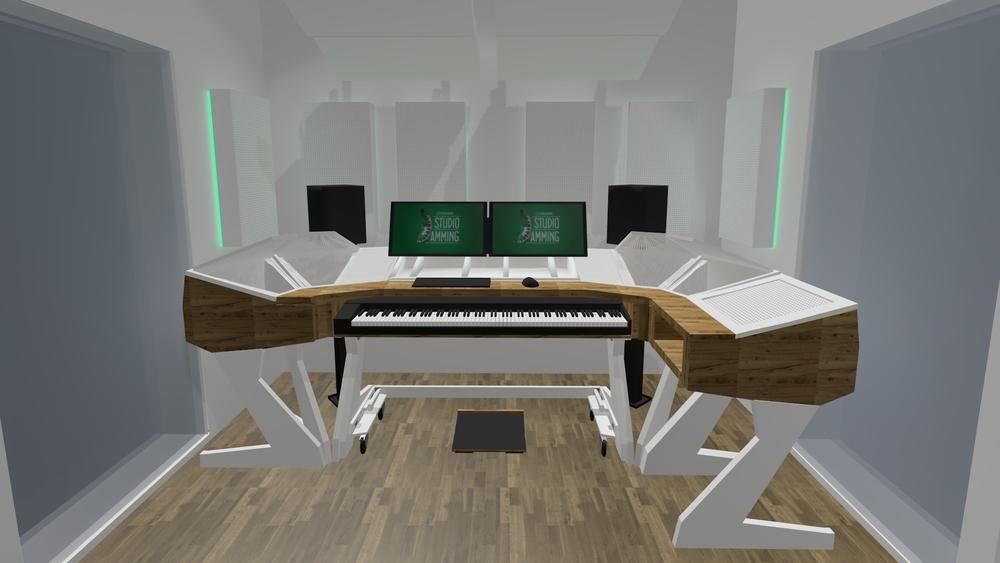 Deskv6a.jpg