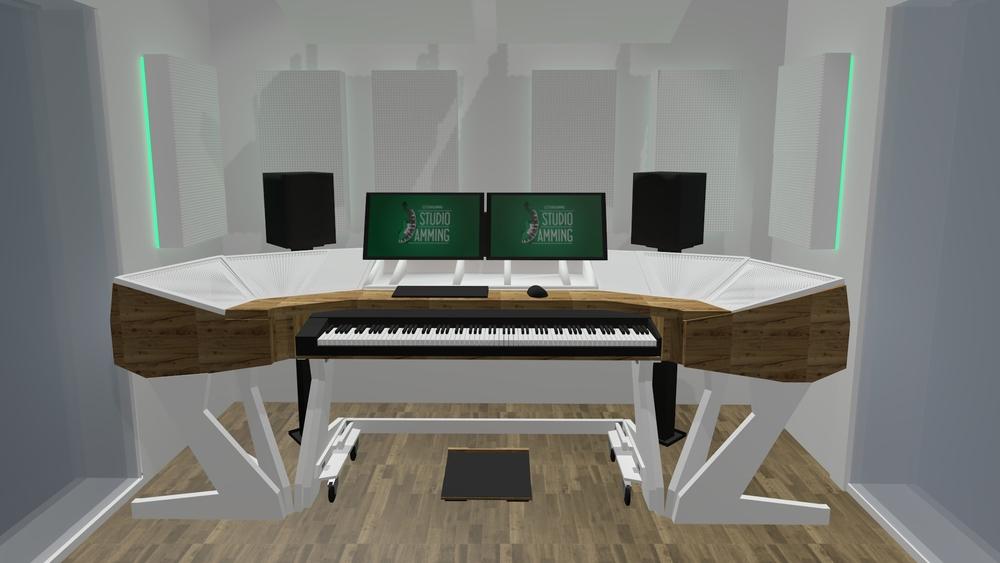Deskv6c.jpg