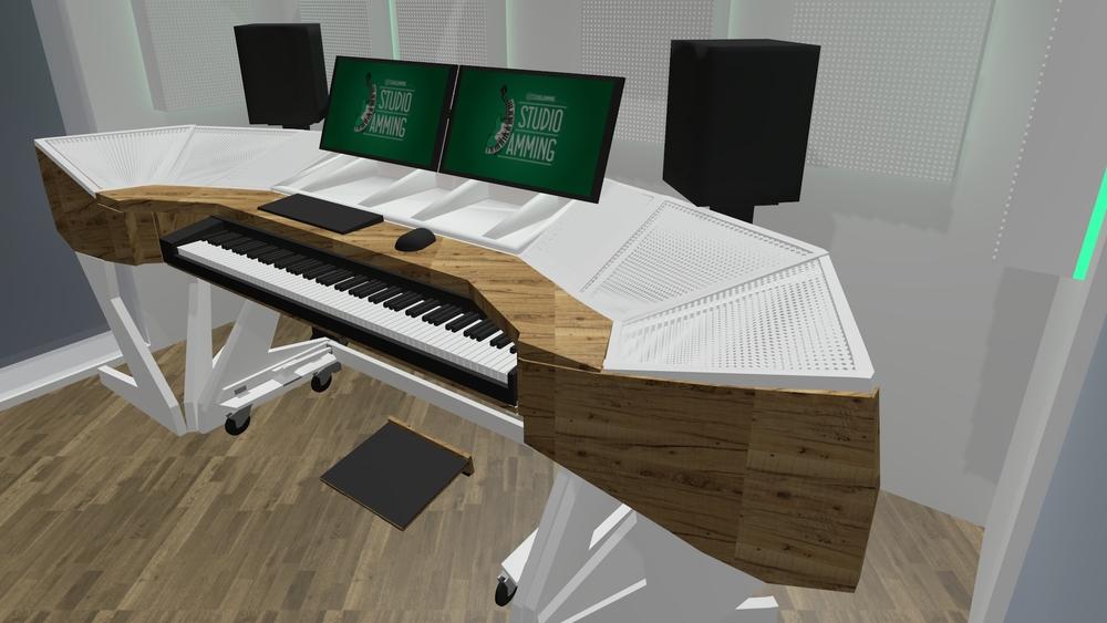 Deskv6d.jpg