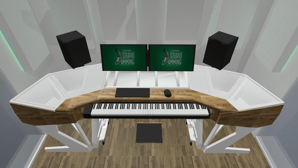 Deskv6f.jpg