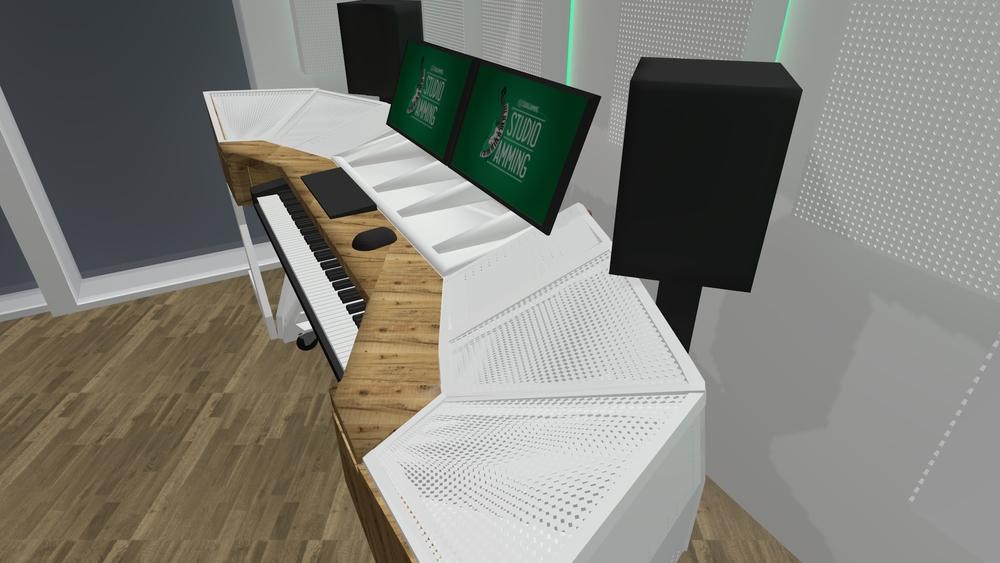 Deskv6g.jpg