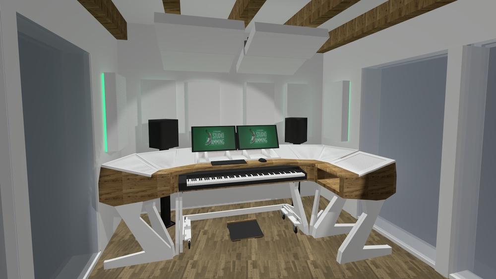 Deskv6i.jpg