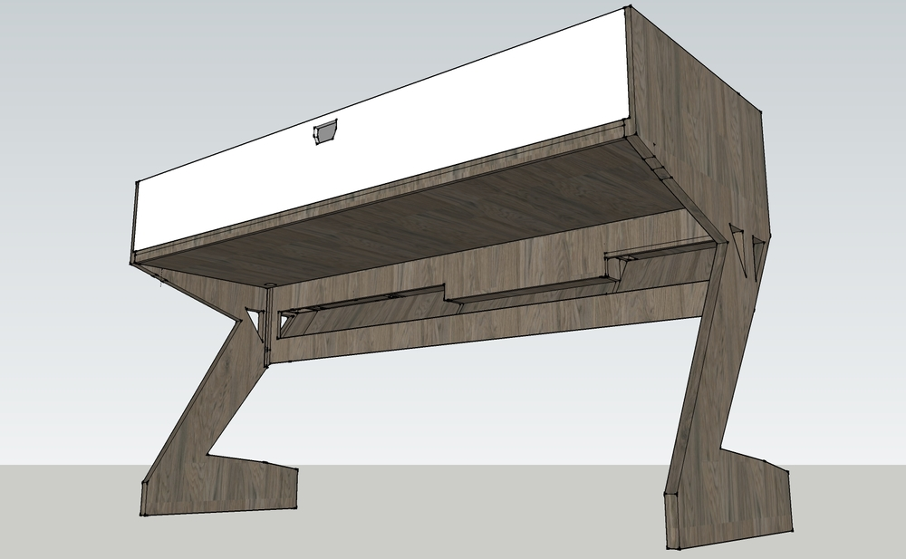 Desk Design CLOSED (3).jpg