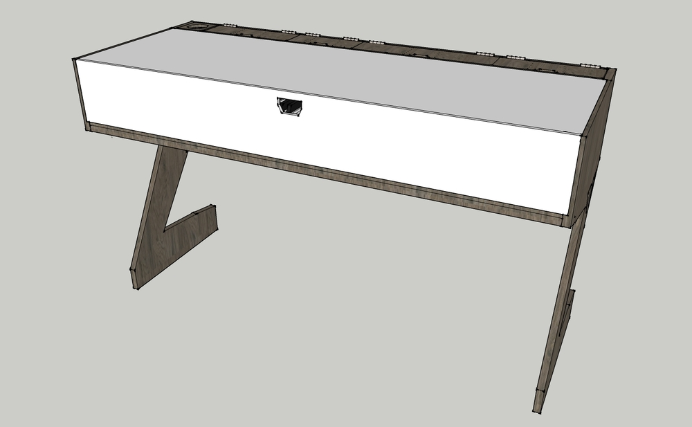 Desk Design CLOSED (2).jpg