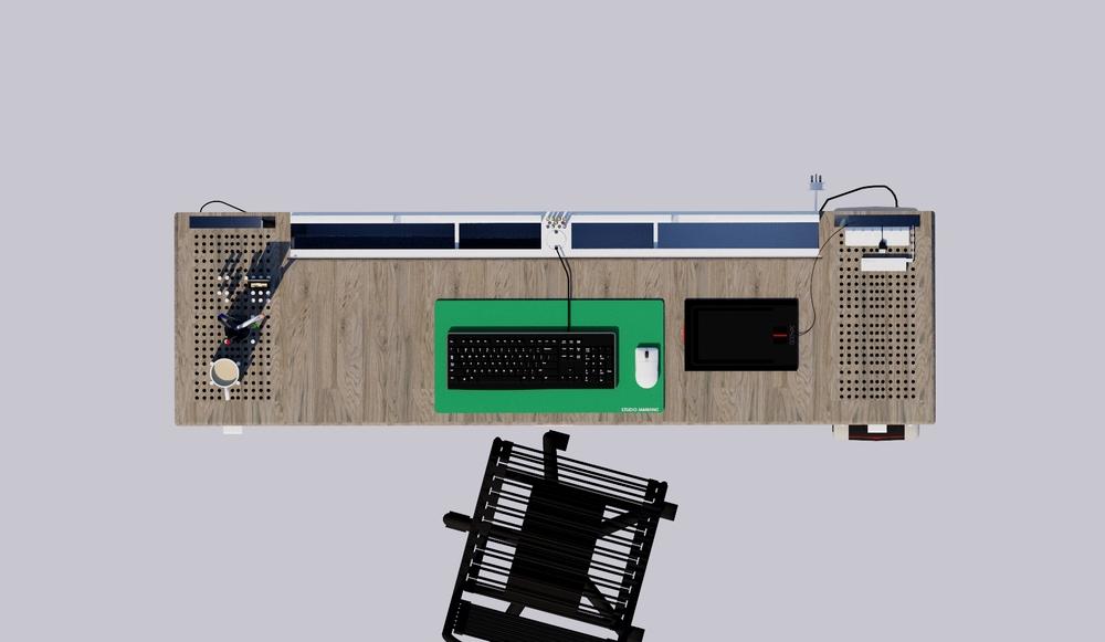 DESK0137.jpg