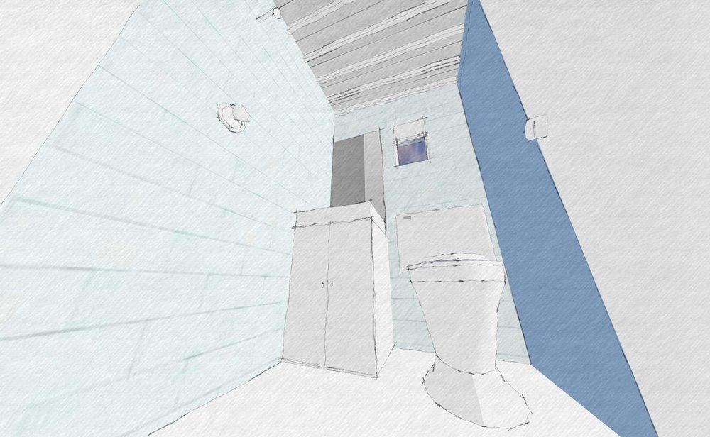 Cantilever Cabin 2.jpg