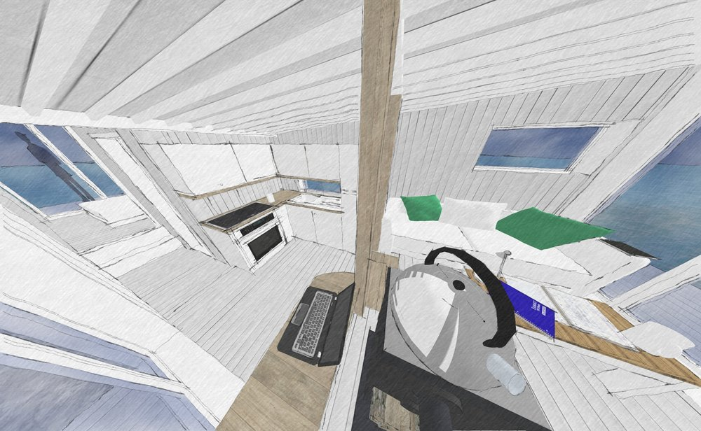 Cantilever Cabin 3.jpg