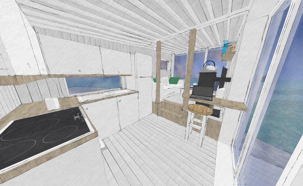 Cantilever Cabin 4.jpg