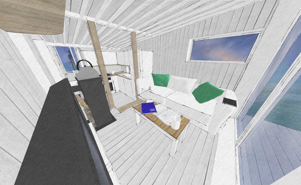 Cantilever Cabin 5.jpg